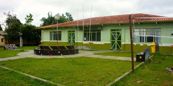Ecole de la communauté