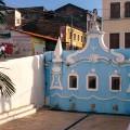 Fontaine, classée au patrimoine aussi