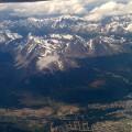1. Punta Arenas 0
