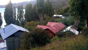 16. Villa Mancilla