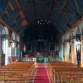 18. Eglise Achao I
