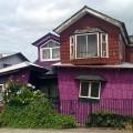 26. Maison Dalcahue