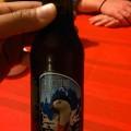 Bière artisanale : très bonne !