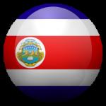 Costa Rica (à venir !!)