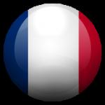 France - Préparatifs