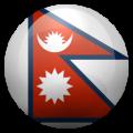 Népal (A VENIR)