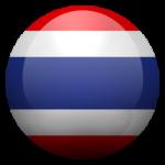 Thailande (A VENIR)