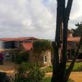 2. Casa Isla Negra
