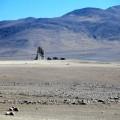 2. Traversée du désert d'Atacama