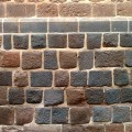 Mur Espagnol