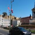 8. Pano Place Valpo