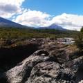 8. Salto del Rio Petrohue