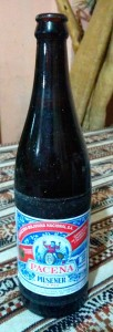 BO Bière Paceña1