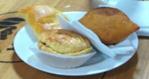 BR Empanadas