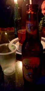 Boisson - biere Poker (1)