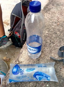 Boisson - eau (1)