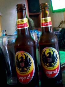 CO Boisson Bière (1)