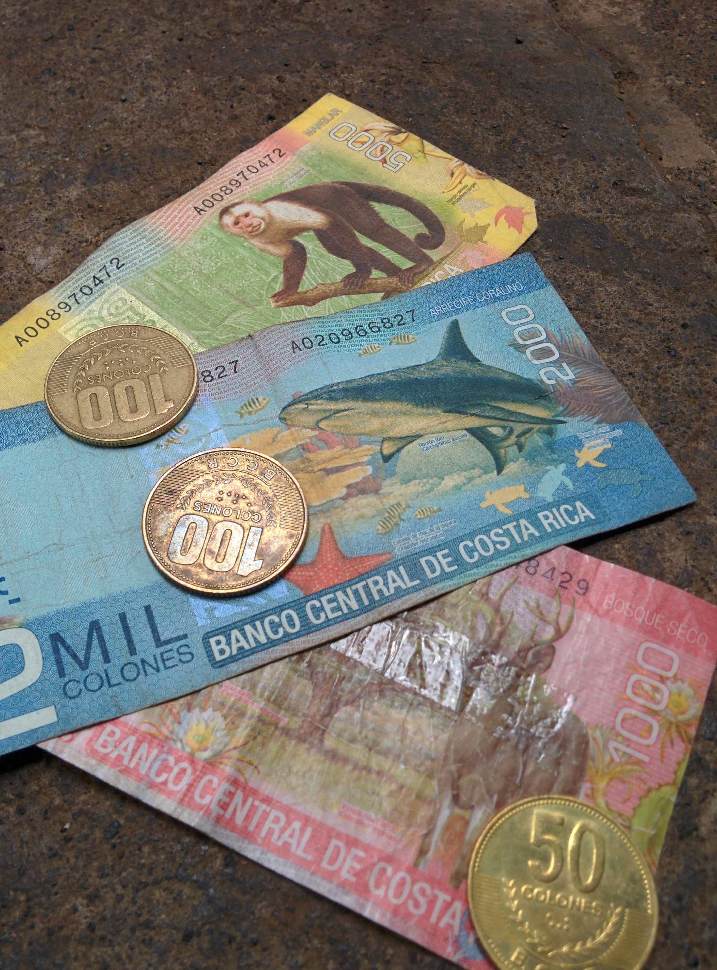 CR Monnaie (1)