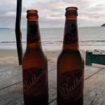 PA - boisson bière
