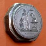 2. Potosi Monnaie