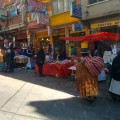 20. Marché La Paz