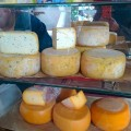 9. Fromage