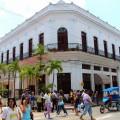 2 Cienfuegos4