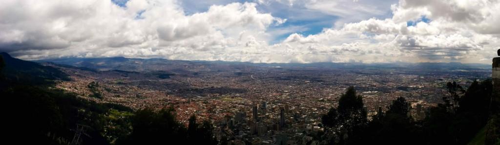 6. Montserrate