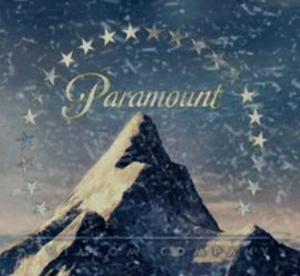 9. Paramount