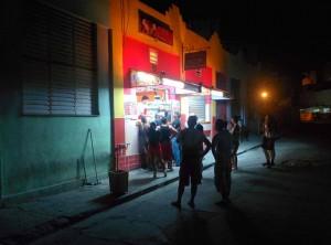 Habana centro1