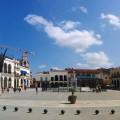 Havana vieja4
