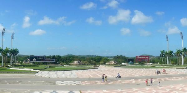 Place du Mémorial