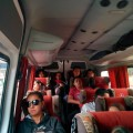 15. Bus pour San Gil