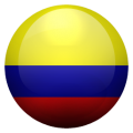 Colombie
