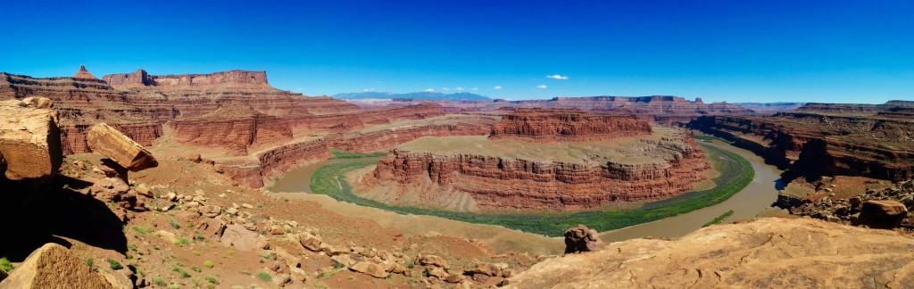 73. Canyonlands