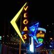 Bon vieux Vegas !