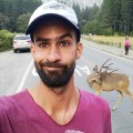 39. Yosemite