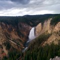 5.3 Lower falls