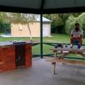 77. Barbec