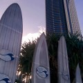 03. surfers paradise 2