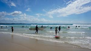 Tu veux du surfer ?!