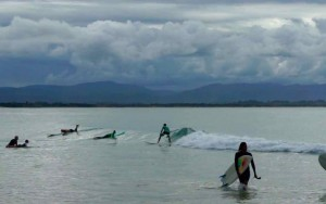 14. byron bay surf 1