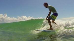 17. surf manu