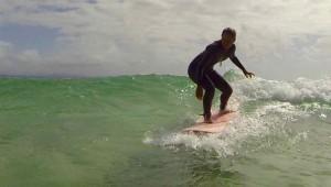 19. surf