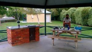 5. Barbec (1)