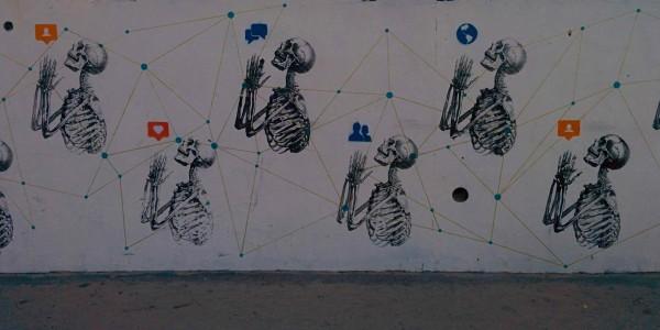 Street Art, Bondi