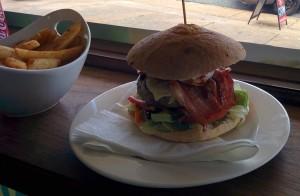 8. Repas burger (1)