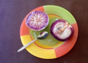 Spécialités - fruits1