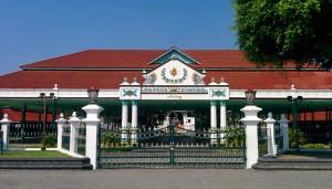 22. Palais
