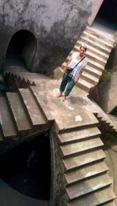 48. Temple de l'eau
